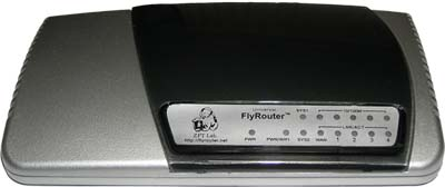 other:flyrouter.jpg