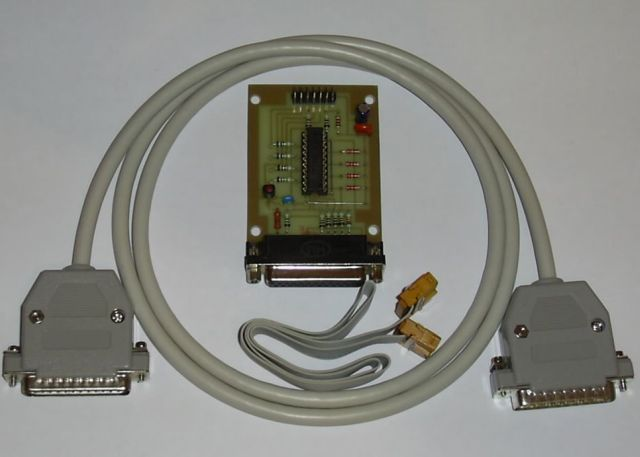 midge:jtag-photo.jpg